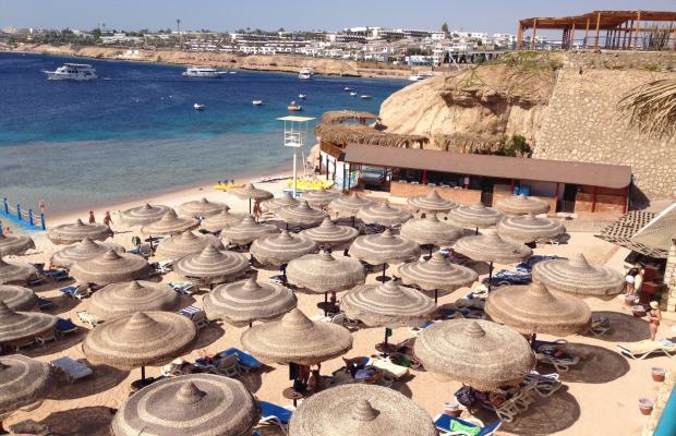 фотографии отеля Dessole Royal Rojana Resort изображение №27