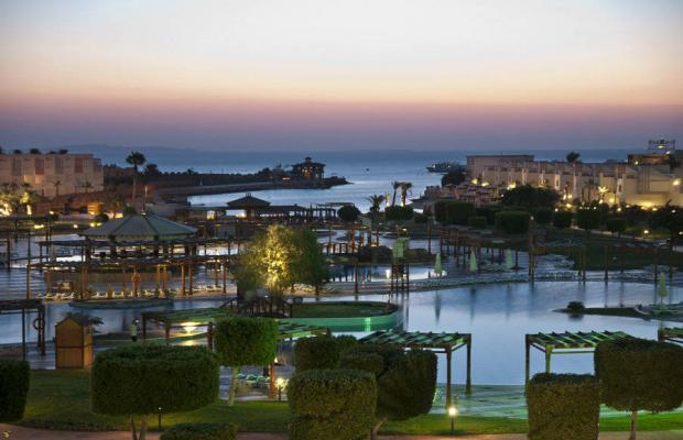 фото отеля Sunrise Grand Select Crystal Bay Resort (ex. Sentido Crystal Bay Resort) изображение №13