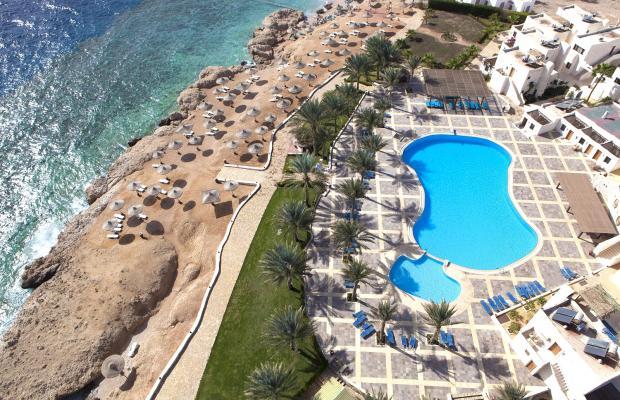фотографии отеля Labranda Tower Bay (ex. Sharm Club) изображение №3