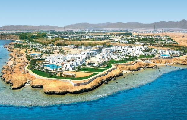 фото отеля Labranda Tower Bay (ex. Sharm Club) изображение №1