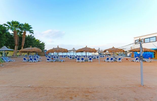 фото Aqua Fun Hurghada (ex. Aqua Fun) изображение №98