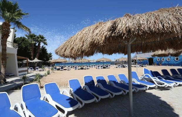 фотографии Aqua Fun Hurghada (ex. Aqua Fun) изображение №96
