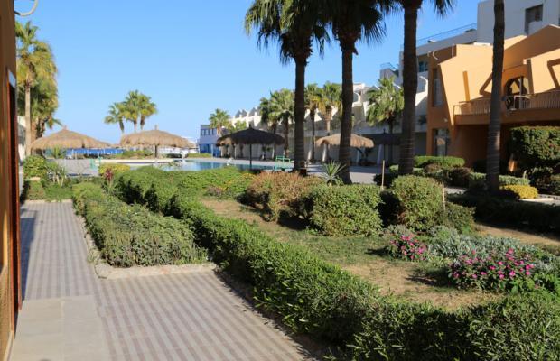 фото Aqua Fun Hurghada (ex. Aqua Fun) изображение №70