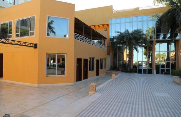 фотографии отеля Aqua Fun Hurghada (ex. Aqua Fun) изображение №67