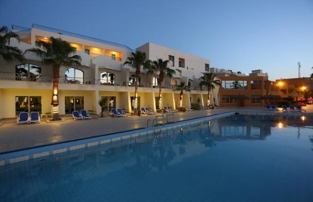 фотографии Aqua Fun Hurghada (ex. Aqua Fun) изображение №24