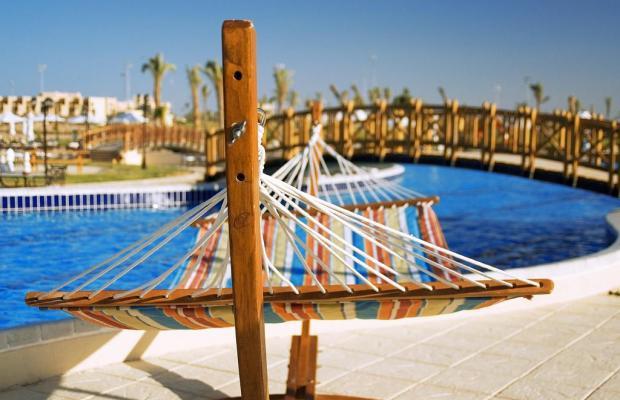 фото Steigenberger Al Dau Beach изображение №10