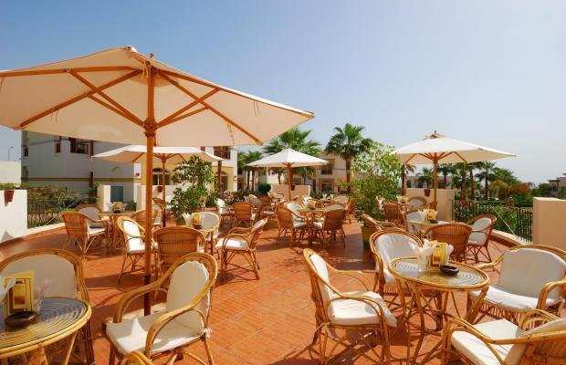 фото отеля Shores Aloha Resort (Ex. Otium Hotel Aloha Sharm; Aloha Club & Resort) изображение №21