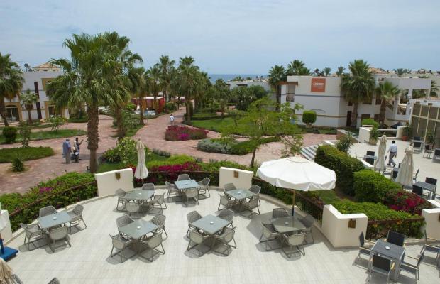фотографии Shores Aloha Resort (Ex. Otium Hotel Aloha Sharm; Aloha Club & Resort) изображение №12