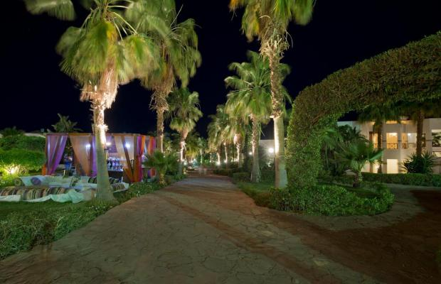 фото Shores Aloha Resort (Ex. Otium Hotel Aloha Sharm; Aloha Club & Resort) изображение №6