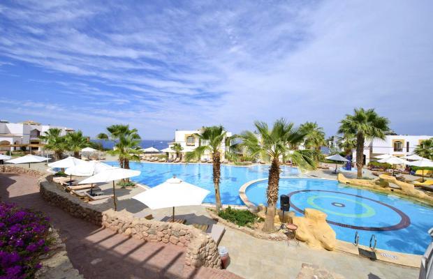 фото отеля Shores Aloha Resort (Ex. Otium Hotel Aloha Sharm; Aloha Club & Resort) изображение №1