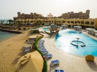 Sunny Days Palma De Mirette Resort, 4*
