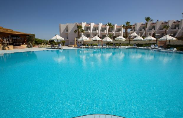 фотографии Aurora Sharm Resort (ex. Crystal Sharm; Sol Sharm; Sharm Ras Nasrani Bay) изображение №4