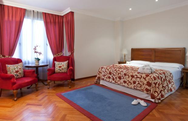 фотографии отеля Don Pio изображение №43