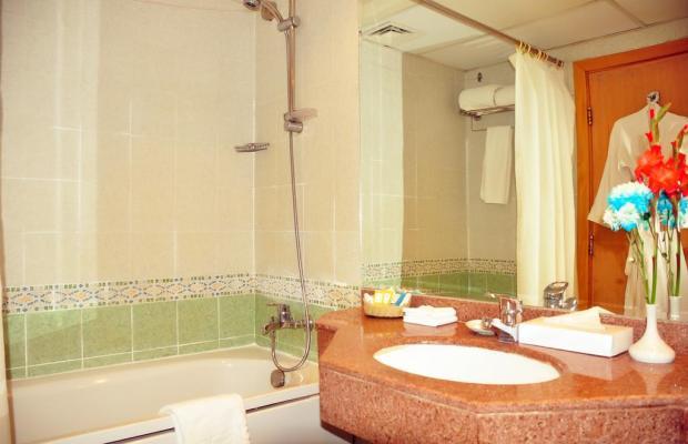 фотографии отеля Sunrise Holidays Resort изображение №15