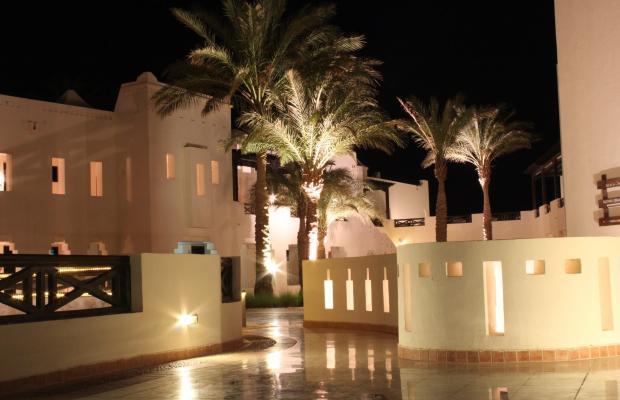 фото Sharm Resort (ex. Crowne Plaza Resort) изображение №6