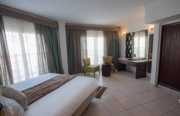 фотографии Sharming Inn (ex. PR Club Sharm Inn; Sol Y Mar Sharming Inn) изображение №20