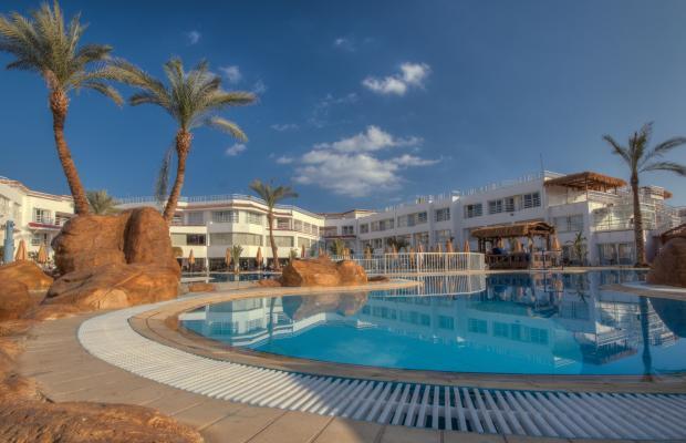 фотографии Sharming Inn (ex. PR Club Sharm Inn; Sol Y Mar Sharming Inn) изображение №4