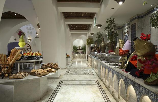 фото отеля Sonesta Beach Resort & Casino изображение №5