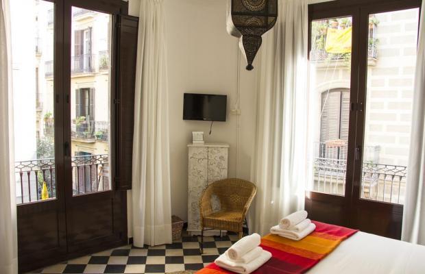 фото Brun Barcelona B&B изображение №10