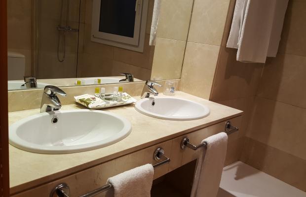 фото отеля Suite Prado изображение №13