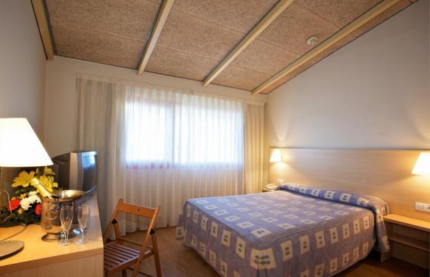 фотографии Sercotel Hotel Basic изображение №12