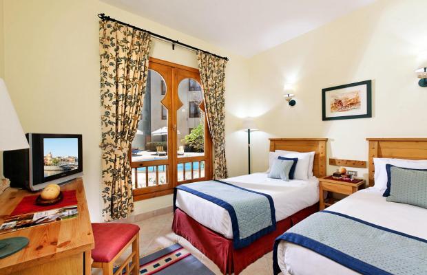 фотографии отеля Ali Pasha изображение №11