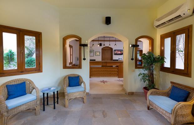 фото отеля Ali Pasha изображение №9