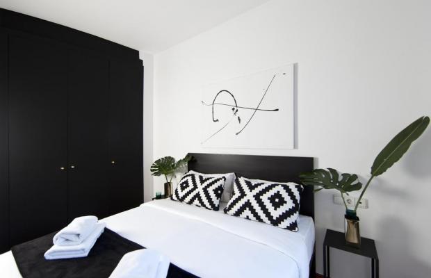 фото The Streets Apartments Barcelona Nº130 изображение №34