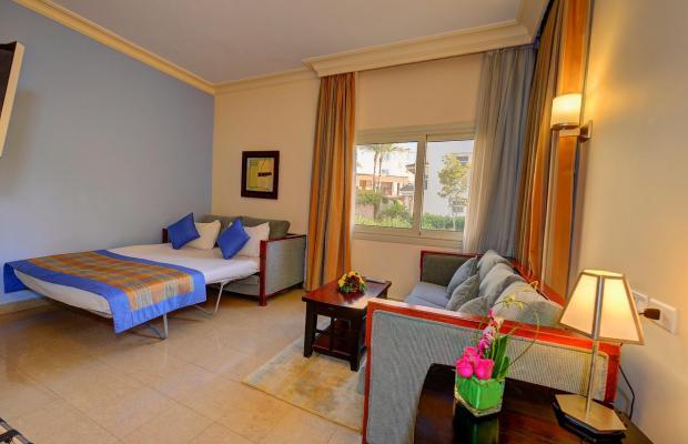 фото отеля Stella Di Mare Sharm Beach Hotel & Spa изображение №17
