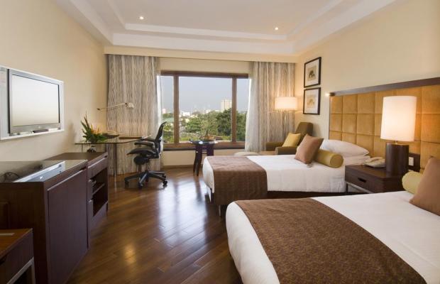 фото отеля Taj Samudra изображение №33