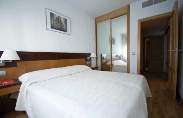 фото Apartamentos Suites Aeropuerto (ех. Suites Kris Aeropuerto) изображение №6