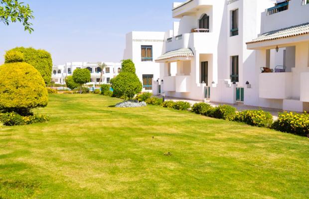 фото отеля Sunshine Resort изображение №13