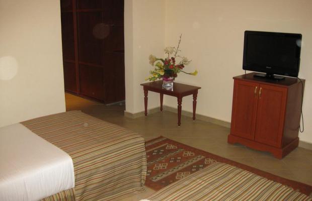 фото отеля Titanic Palace Resort & Spa изображение №17