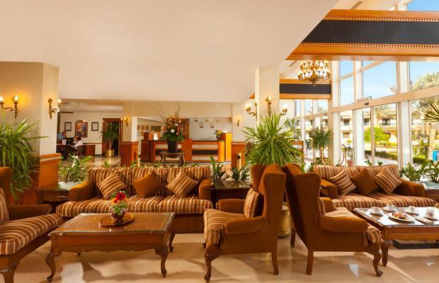 фотографии отеля Island Garden Resort (ex. Sunrise Island Garden Resort; Maxim Plaza Garden Resort) изображение №3