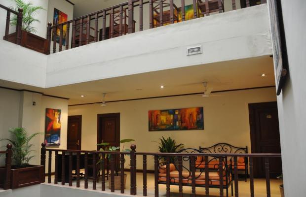 фотографии Colombo City изображение №16