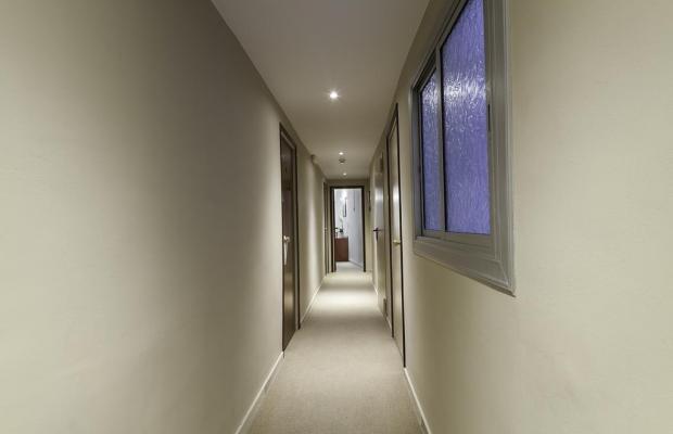 фото Hotel Call изображение №18