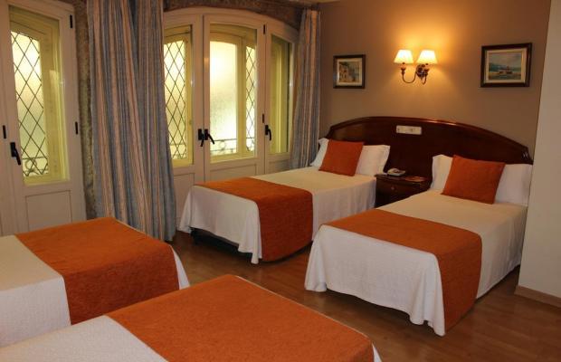 фото отеля Hostal San Lorenzo изображение №25