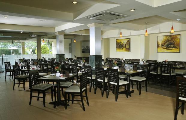 фото Ramada Katunayake Colombo International Airport hotel изображение №10