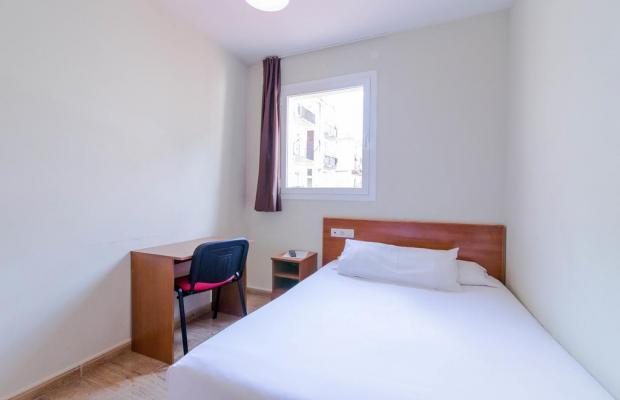 фото BCN Urban Hotels Bonavista изображение №14