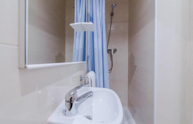 фото BCN Urban Hotels Bonavista изображение №10