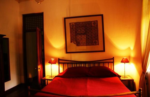 фото отеля The Havelock Place Bungalow изображение №9