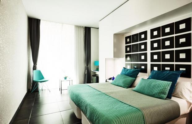 фотографии Hotel 54 Barceloneta изображение №8