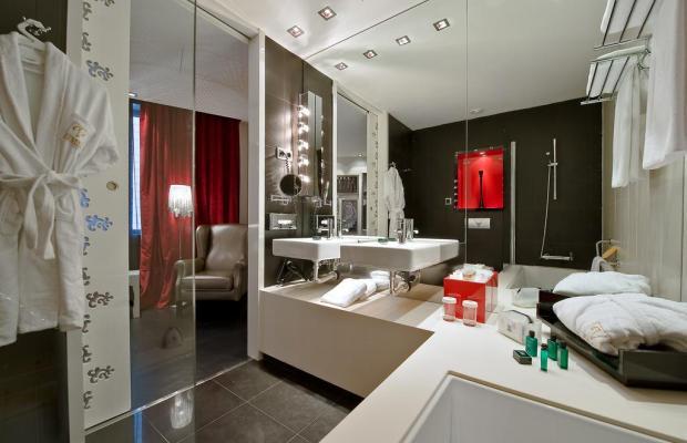 фотографии отеля Vincci Via-66 изображение №23