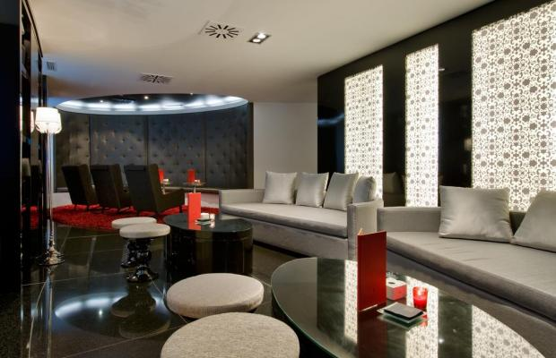 фото отеля Vincci Via-66 изображение №5