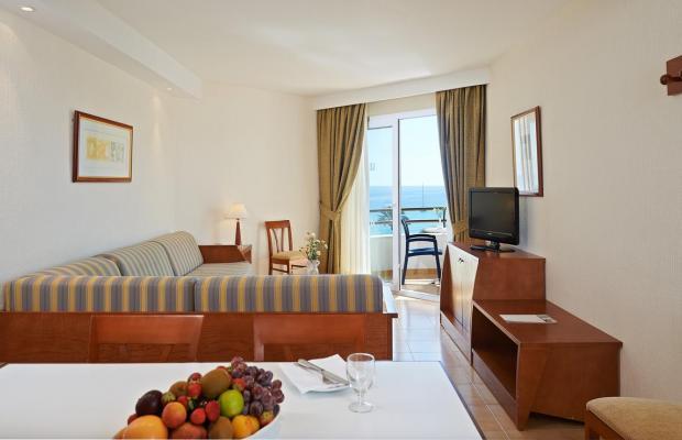 фото отеля Hipotels Aparthotel Dunas Cala Millor изображение №33