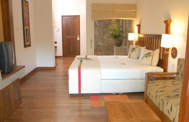 фото отеля Siddhalepa Ayurveda Health Resort изображение №5