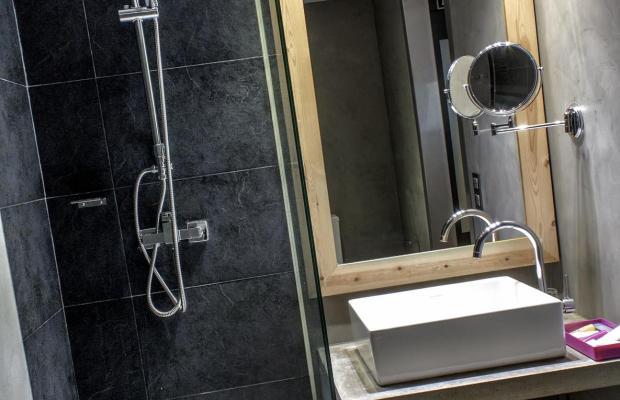 фото отеля Zenit Abeba изображение №21