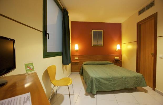 фото отеля El Jardi изображение №33