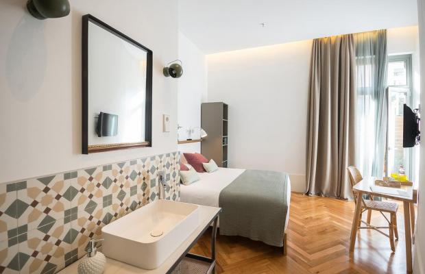 фото отеля Casa Mathilda изображение №21