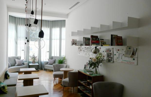фотографии Casa Mathilda изображение №16
